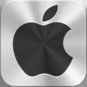 iOS系統下載