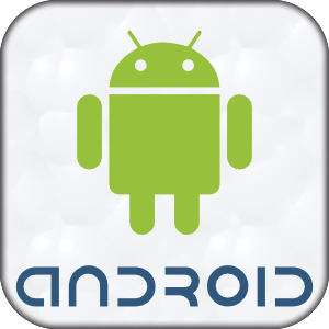 Android手機下載